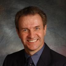 Dr.-Bruce-Ouellette