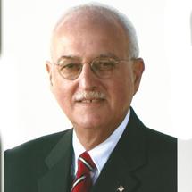 Dr. Michael Rosenberg - Dr.-Michael-Rosenberg